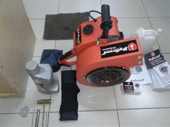 Аппаратура для чистки дымоходов дымоход под пиролизный котел